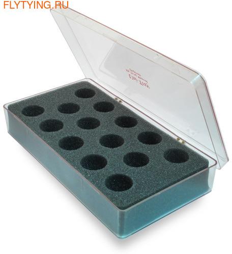 UNI 70093 Органайзер для хранения бобинок Tray Box