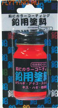 Toho 70042 Краски по свинцу Lead Paint (фото)