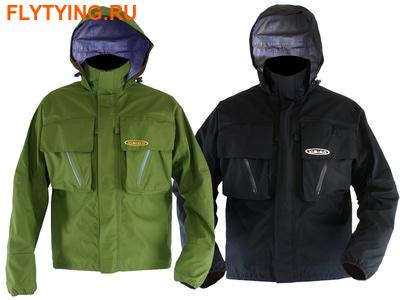 Vision 70154 Забродная куртка Kura (фото)