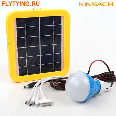 SFT-studio 81139 Мнгофункциональное устройство Multifunktional Solar Panel (фото)