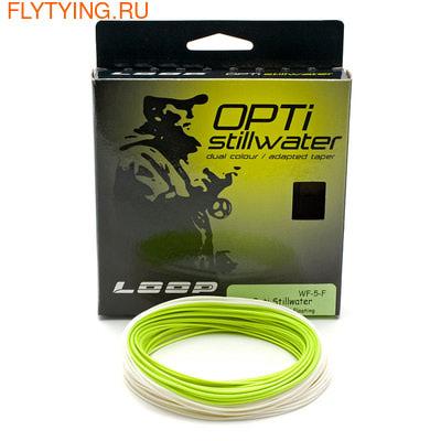 Loop 10388 Нахлыстовый шнур OPTi Stillwater (фото)