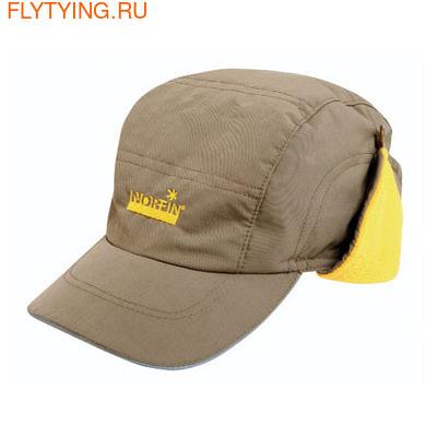Norfin 70490 Шапка-ушанка SIAMAA BEIGE