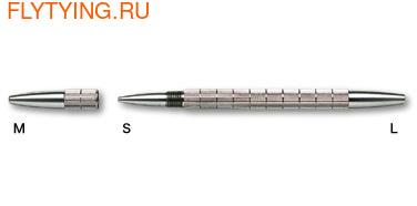 C&F Design 41376 Узловяз 3-in-1 Half Hitcher