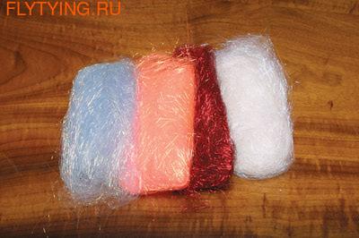 Hareline 54062 Синтетическое волокно ICE WING (фото)