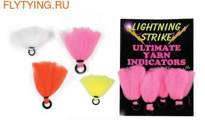 Lightning Strike 10804 Индикатор поклевки Ultimate Yarn Indicator (фото)