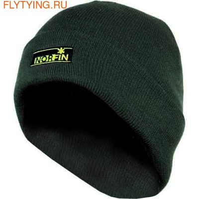 Norfin 70492 Шапка вязанная CLASSIC 2920