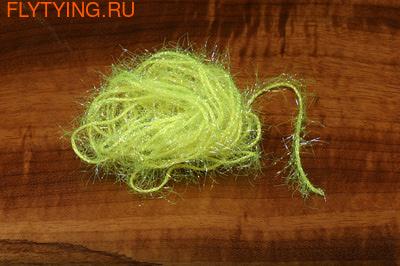 Hareline 55047 Синтетическая синель POLAR CHENILLE MEDIUM