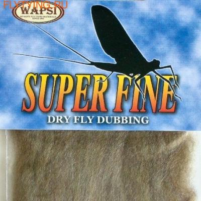 WAPSI 57063 Синтетический даббинг Superfine Dubbing (фото)