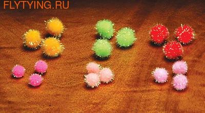 WAPSI 58332 Искусственная икра Krystal Eggs (фото)