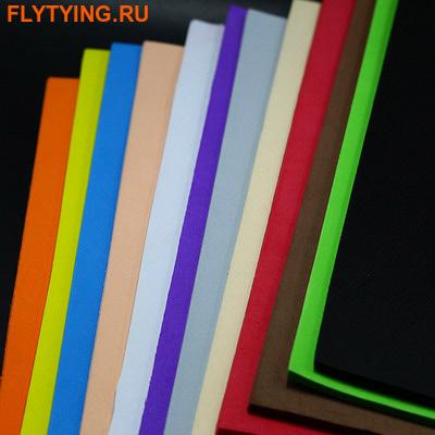 Royal Sissi 59003 Пенка Fly Foam Flat 3mm (фото)