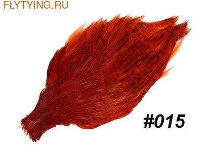 WAPSI 53192 Петушиные скальпы для стримеров Streamer Rooster Neck (фото)