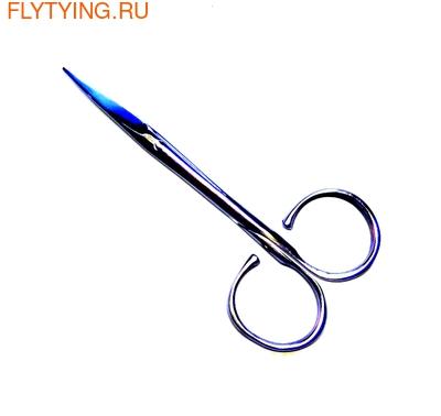 Gulam Nabi 41399 Ножницы Regal Scissors