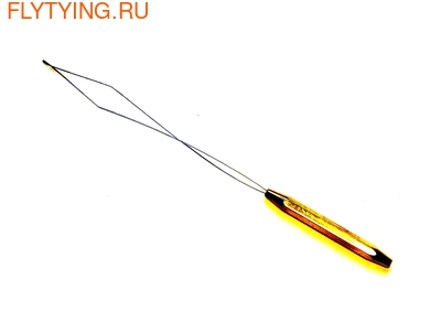 Gulam Nabi 41400 Продергиватель нити Brass Threader