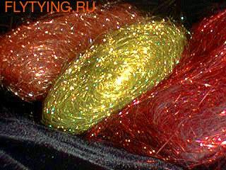 Hedron 57064 Даббинг Flashabou Dubbing (фото)