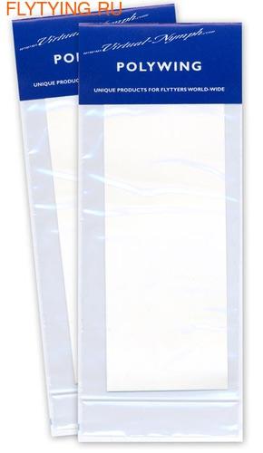 VIRTUAL NYMPH 56028 Материал для зачатков крылышек Polywing
