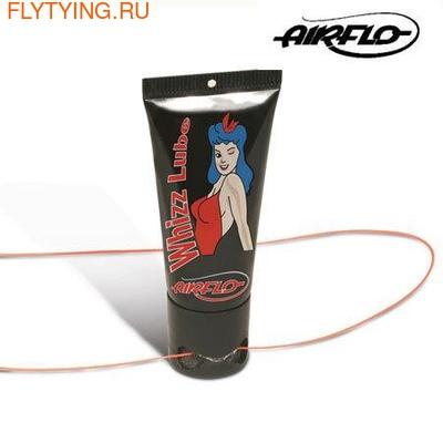 Airflo 10823 Очиститель шнура Whizz Lube (фото)