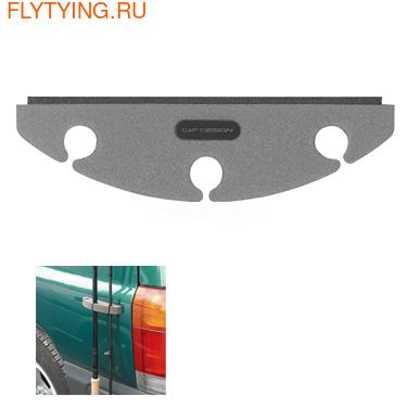 C&F Design 10826 Магнитный держатель удилищ Rod Stand