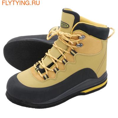 Vision 70308 Забродные ботинки Loikka (фото)
