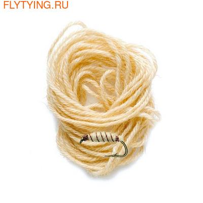 Veniard 55053 Пряжа Chadwick Wool/Killer Bug Yarn 477 Subs