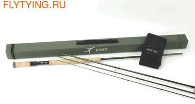 Echo 10150 Нахлыстовые удилища Echo 3 Switch (фото)