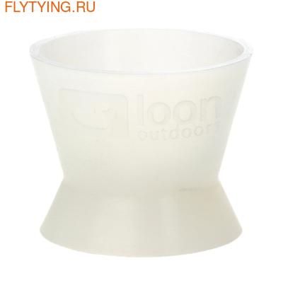 Loon 70054 Емкость для смешивания клеев и лаков Mixing Cup