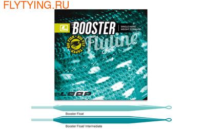 Loop 10389 Нахлыстовый шнур Booster (фото)