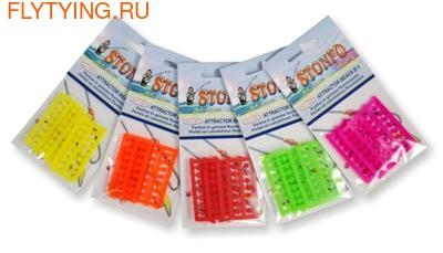 STONFO™ 58063 Головки Attractor Beads (фото)
