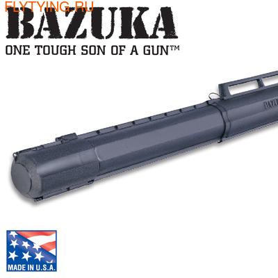 Flambeau 10832 Тубус Bazuka™ Pro Rod Storage (фото)
