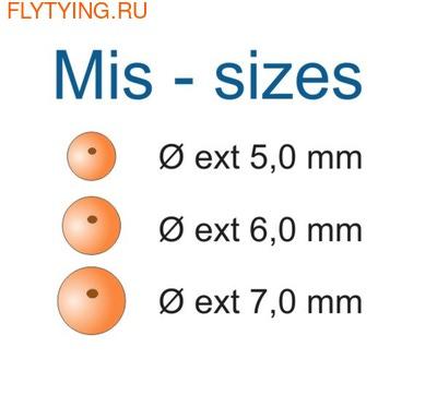 STONFO™ 58341 Имитация икры Realistic Eggs (фото)