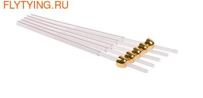 Eumer 59506 Набор для вязания мушек на трубках Pike Fly Tube Kit (фото)