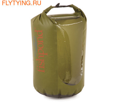 Fishpond 82062 Гермо чехол Westwater Roll Top Dry Bag (фото)