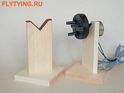 Toho 41480 Устройство Kaiten Rod for Rotating Platform