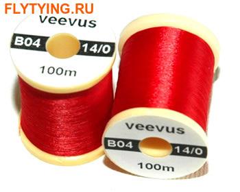 VEEVUS™ 51048 Монтажная нить Thread 14/0 (фото)