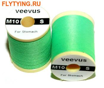 VEEVUS™ 51051 Нити Stomach Thread (фото)
