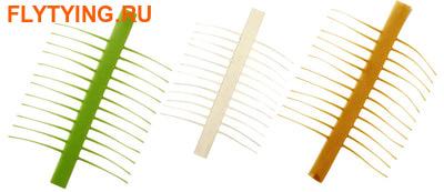 J:son&Co 58117 Заготовки для хвостиков и антенн Realistic Antennas / Tails (фото)