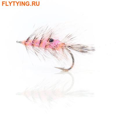 A.Jensen 16086 Имитация креветки Polar Chenille Shrimp Pink