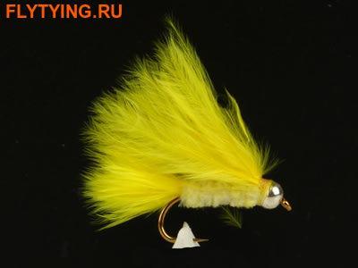 A.Jensen 15178 Мушка стример Mini Reserve Herning Fly