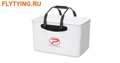 Prox 82077 Сумка-кан для сохранения улова Buchan EVA Carry