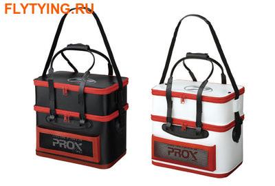 Prox 82079 Комбинированная сумка EVA System Bakkan DX (фото)