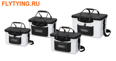 Prox 82082 Корзина-кан для сохранения улова EVA Injection Buchan