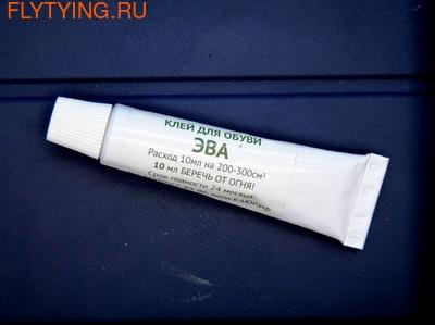 70501 Клей EVA Glue