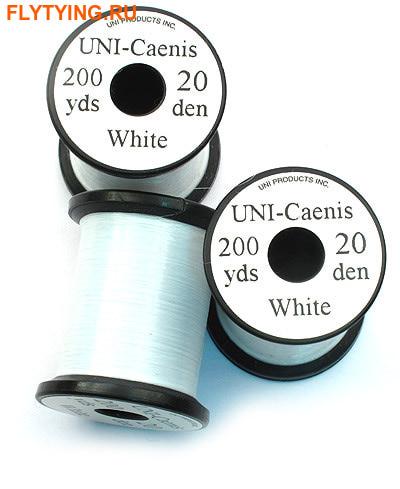 UNI 51010 Монтажная нить Caenis Thread