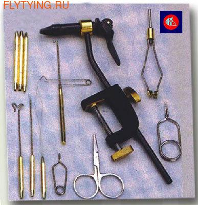 Gulam Nabi 41032 Набор инструментов Classic Tools Display