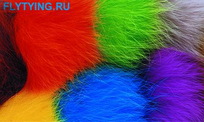 WAPSI 52402 Мех песца Arctic Fox Fur (фото)