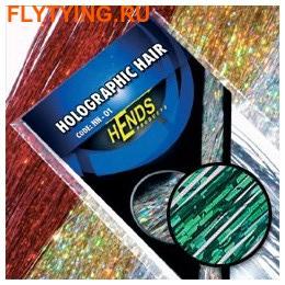 Hends Products 54092 Синтетическое волокно Holographic Hair (фото)