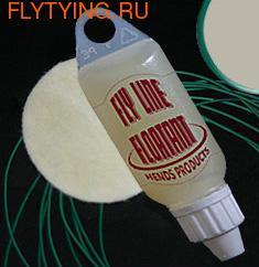 Hends Products 88018 Средство для ухода за шнуром Fly Line Floatant