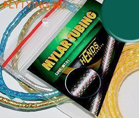 Hends Products 52210 Материал для тела Mylar Tubing