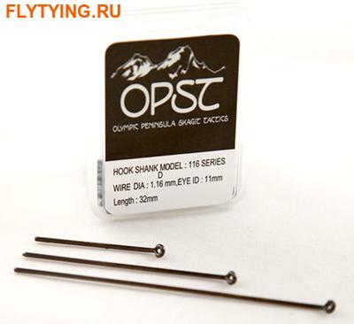 OPST 58081 Носители Steelhead Shanks (фото)