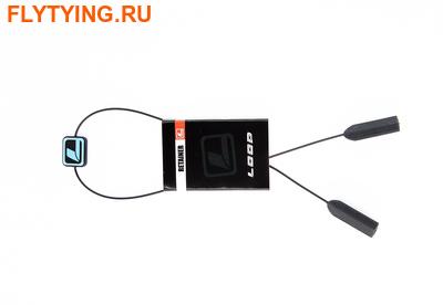 Loop 81352 Корд для очков Sunglasses Retainer (фото)