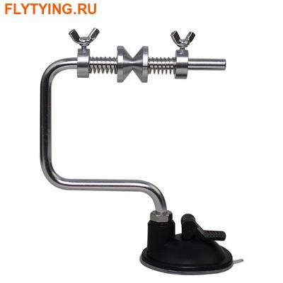 SFT-studio 10850 Устройство для перемотки Quick Fly Line Winder (фото)